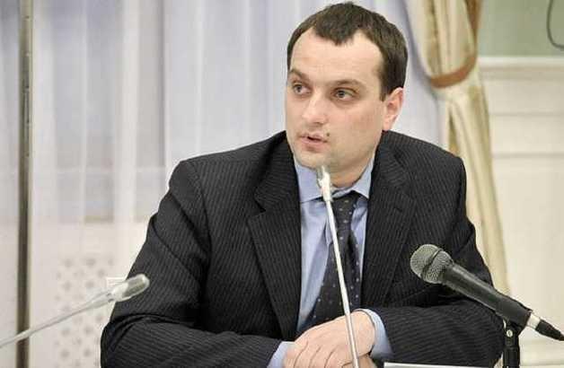 Журналисты рассказали подробности о киевском застройщике Андрее Ваврише