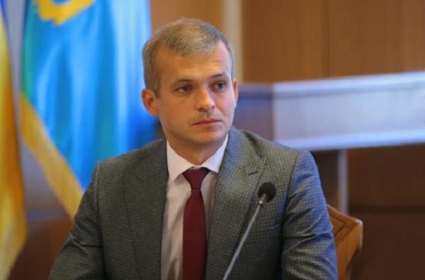 Первым замминистра развития общин и территорий может стать Василий Лозинский. Что у него за душой