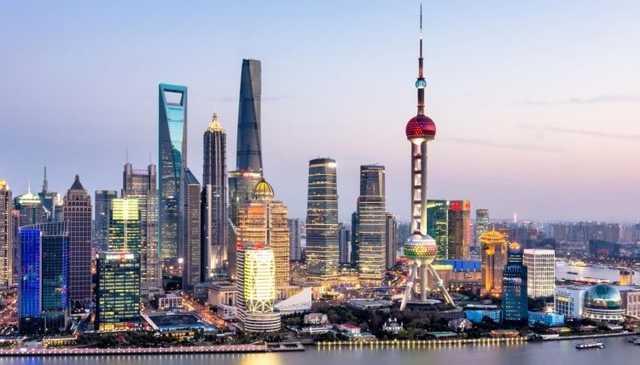 Число миллиардеров в Китае увеличивается быстрее, чем в США