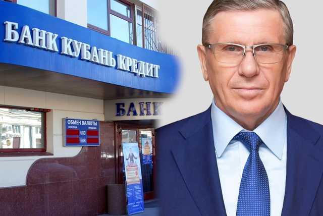 Виктор Бударин может потерять свой основной актив