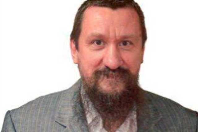 ФСБ задержала профессора МГМУ им. Сеченова Андрея Щеглова за хранение дома арсенала оружия