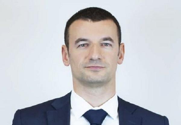 Трипульский Григорий: адвокат рейдеров и «одноруких бандитов». Часть 2
