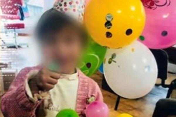 На Прикарпатье 7-летнюю девочку развращали три родных брата
