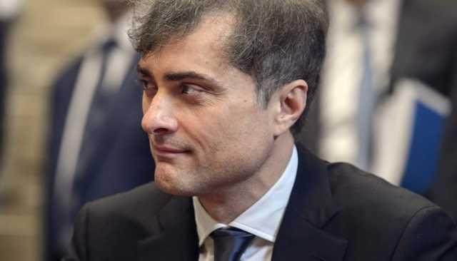 В Кремле прокомментировали высказывание Суркова об «обнулении» президентских сроков после конституционной реформы