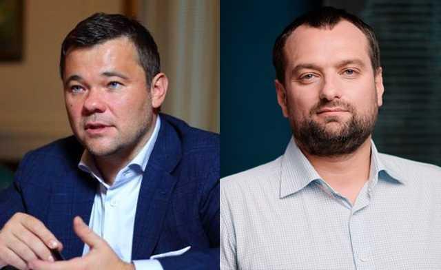 Андрей Вавриш — луцкий аферист, казнокрад и убийца