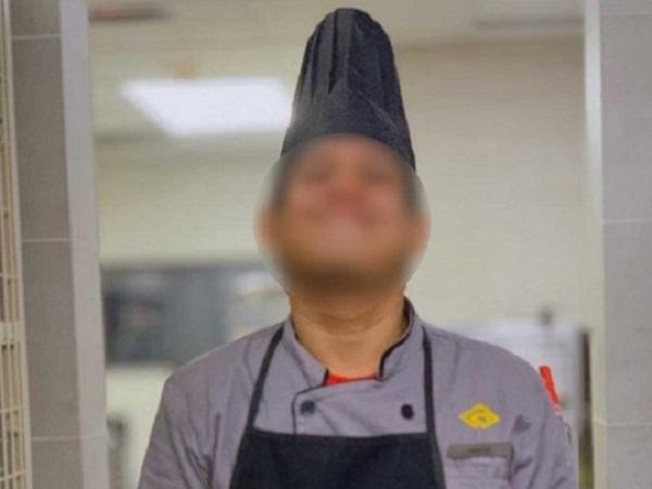 """Мстил"" китайцам за коронавирус: в ресторане уволили шеф-повара за плевки в еду клиентам"