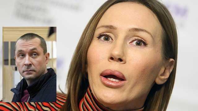 Выявлена прямая связь полковника Захарченко и столичной мэрии