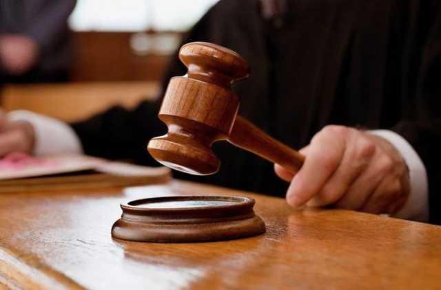 ВАКС закрыл дело о декларации харьковского судьи
