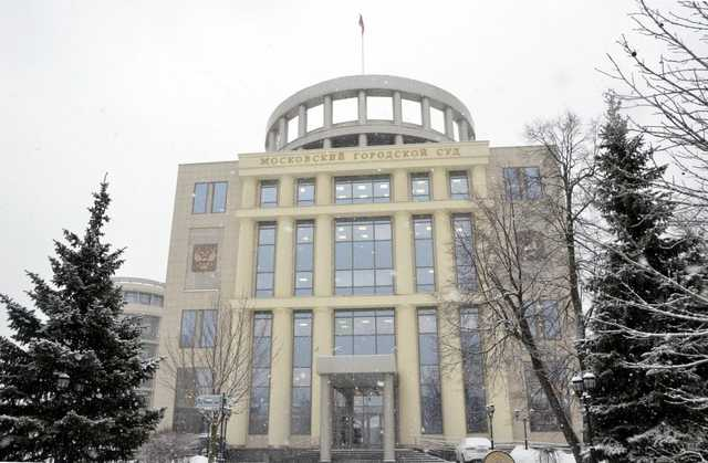 «Лубяной» приговор. Кто победит — закон или ФСБ?