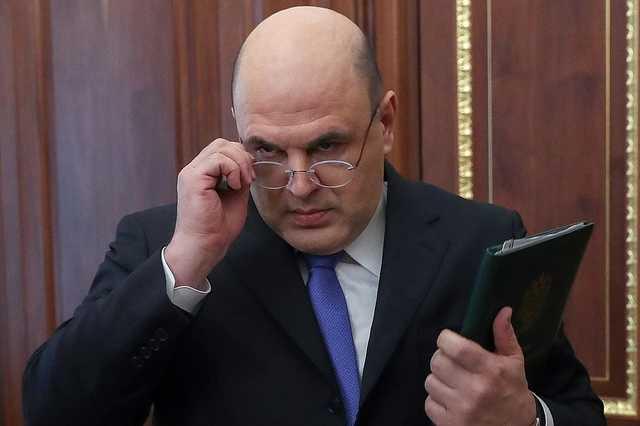СМИ узнали о тяжелой ситуации в правительстве Мишустина: «Хаос»
