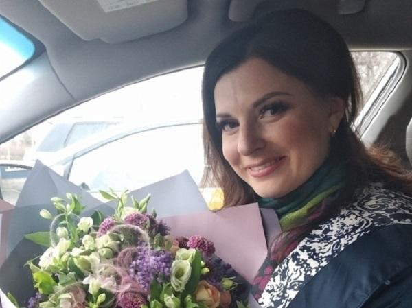 Раскрыто содержание записки женщины, предложившей Путину взять ее замуж