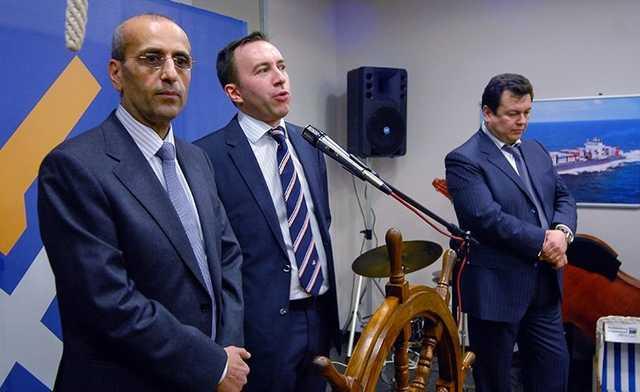 Аудио и видеоархив кровавого Джако попал ФСБ РФ