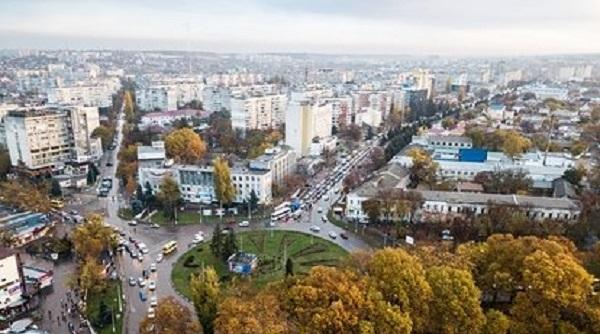 В Крыму назвали условие для включения украинского гимна в Симферополе