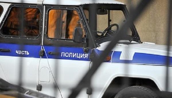 В России спустя 16 лет нашли убийцу четырехлетней девочки