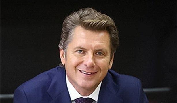 Куда исчезают публикации о том, как Станислав Аникеев внедрялся в «Газпром»?