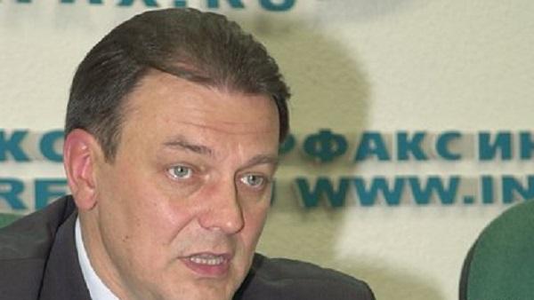 В Москве поймали беглого топ-менеджера нефтяной компании с фальшивым паспортом