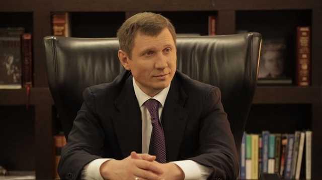 С Шаховым в Куршевель летели две группы чиновников – Бутусов