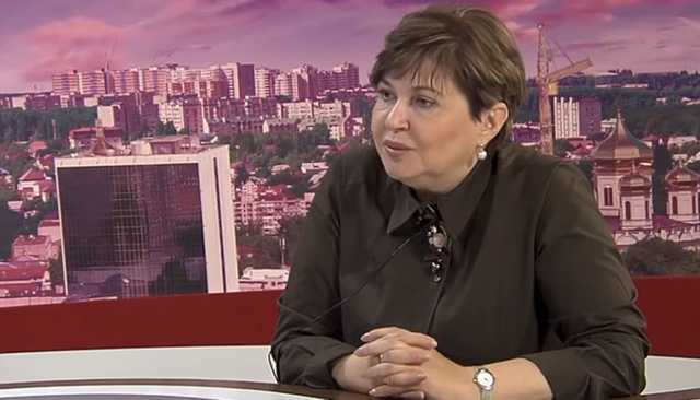 На главного инфекциониста Ставрополья, ходившую на работу с коронавирусом, возбудили уголовное дело