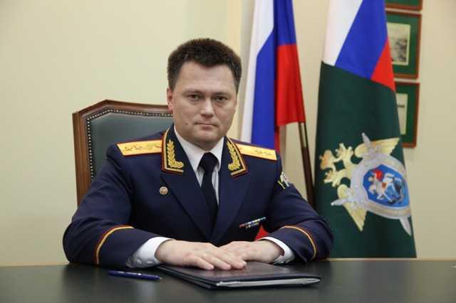 Пенсионный фонд России под прицелом Генпрокуратуры