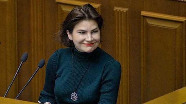 Из ОГПУ вычистили николаевских прокуроров