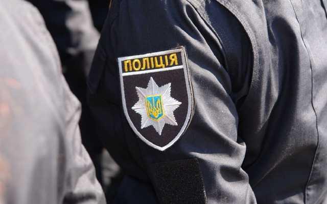 В Одессе обыскали экс-ректора медуниверситета