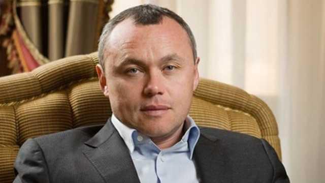 Евгений Черняк и его Хортица закупают некачественный спирт, опасный для украинцев