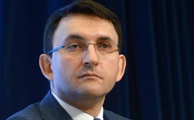 Полный тезка вероятного кандидата на пост главы РКН связан с полным тезкой генерала ФСБ