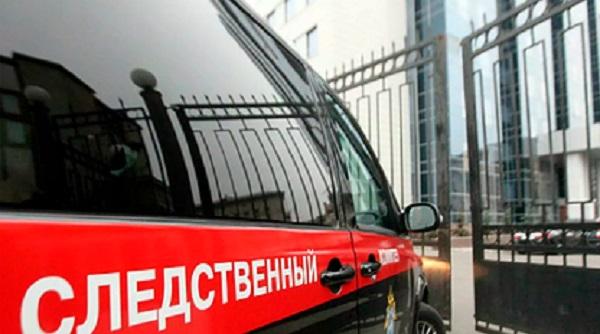 Польша выдала России объявленную в международный розыск аферистку