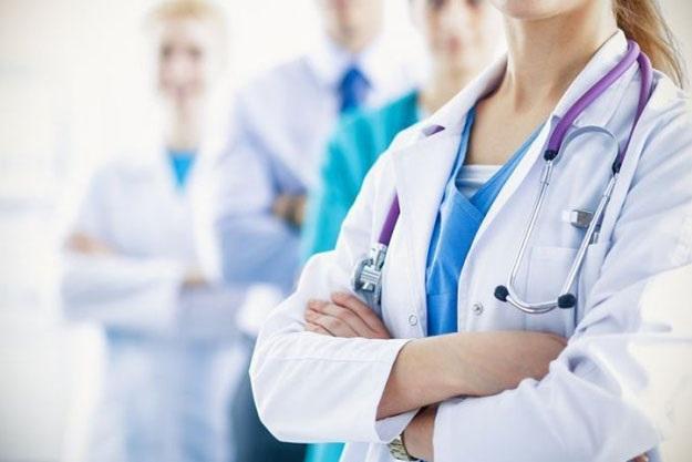 Главврач российской клиники пошел на работу после поездки в Турцию и заболел