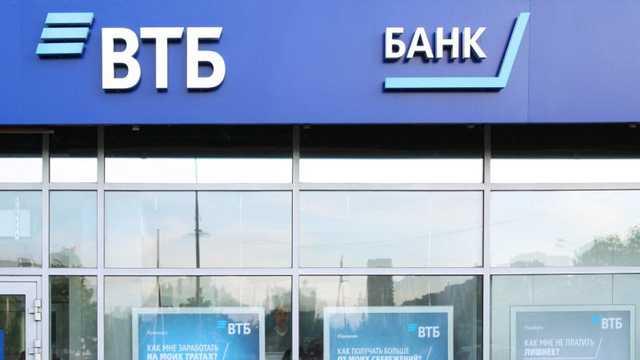 Казнокрады Константин Синцов и Константин Засов под прикрытием коронавируса украдут еще несколько миллиардов