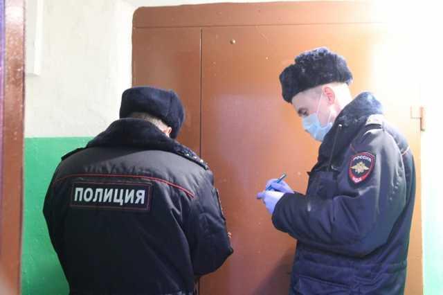 В Костроме после телесюжета о коронавирусе затравили вернувшихся из Англии детей