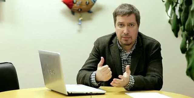 В «Ведомостях» появилась статья с критикой нового руководства газеты