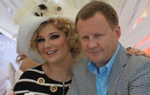 Одиозный рейдер Станислав Кондрашов будет арестован со дня на день