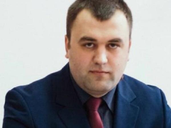 В Ровно найден застреленным чиновник Госгеокадастра