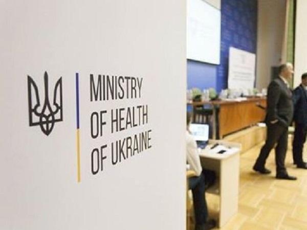 Министр здравоохранения лишил доплат работников скорой помощи