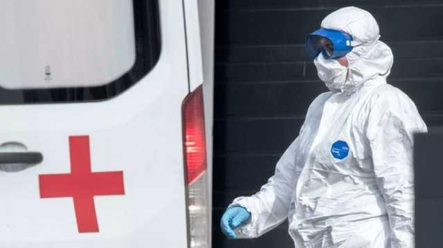 «Масок не хватает даже врачам скорой, оборудования для тяжелых больных почти нет» — российские медики о готовности к эпидемии