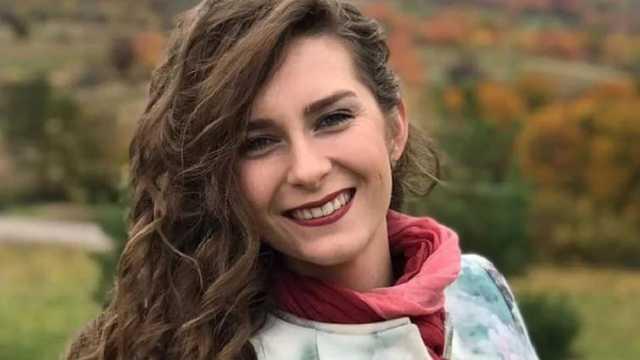 """""""Чудо"""": 24-летняя секретарша стала топ-менеджером в """"Укрзализныце"""" с зарплатой 160 тысяч в месяц"""