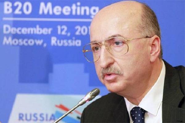 Чем закончится конфликт Давида Якобашвили и Бориса Минахи