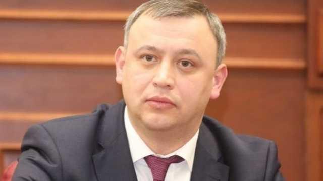Киевскую прокуратуру возглавил Говда