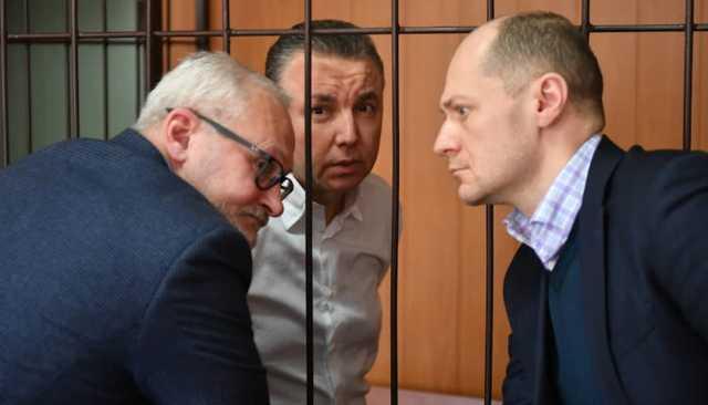 Полковник ФСБ Дмитрий Фролов получал каждый месяц по 100 тысяч евро за покровительство банку «Кредитимпэкс»