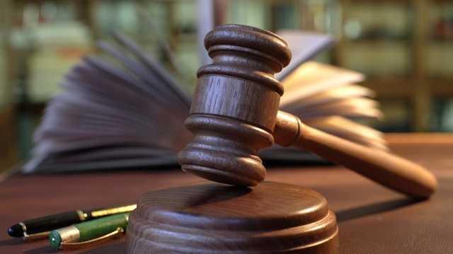 Заподозренного в двойном убийстве бизнесмена Быкова арестовали до июля