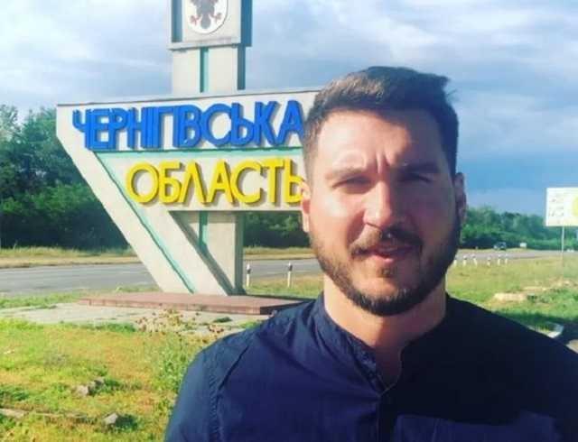 Депутат Павел Халимон — миллионер без официальных доходов