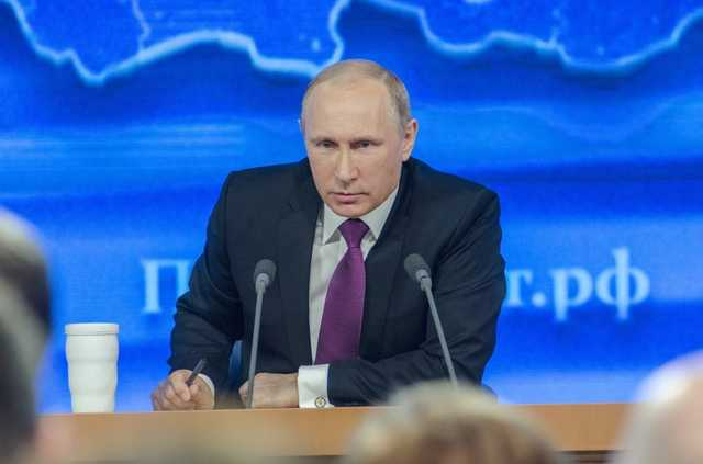 Пионтковский: Коронавирус для России – Чернобыль, который приведет к дворцовому перевороту