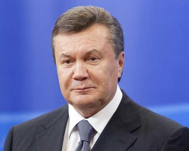 По делу Януковича повторно допросят Порошенко и Яценюка