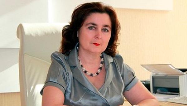 Российская судья предупредила губернатора об обысках и заинтересовала следствие