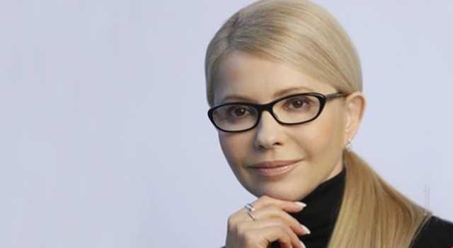 Вместо заседания Рады в пик коронавирусного кризиса в Украине Тимошенко отрывалась в отеле Кривецкого-Пупса под Львовом