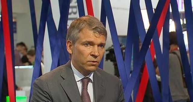 Одиозный банкир-мошенник Борис Листов и миллиардный листопад «Россельхозбанка»