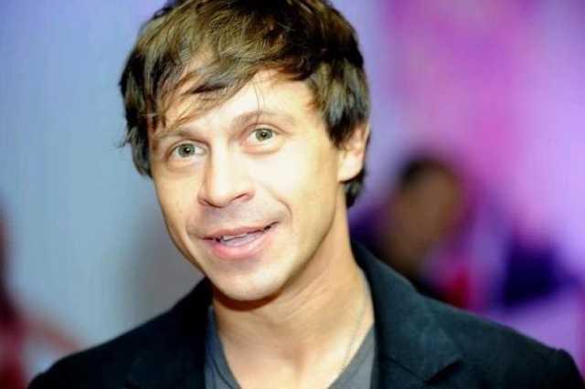 Актер Деревянко рассказал о своем отказе Путину