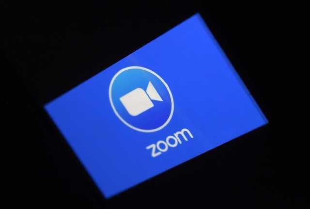 Суд в Сингапуре впервые вынес смертный приговор по видеозвонку в Zoom