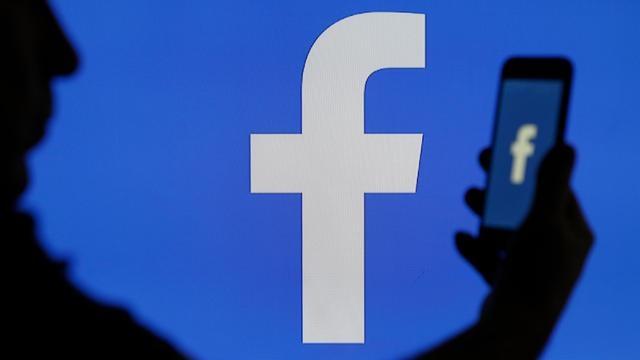 Facebook оштрафовали на $7 млн за «слив» персональных данных